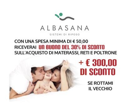 Albasana-Supercarni