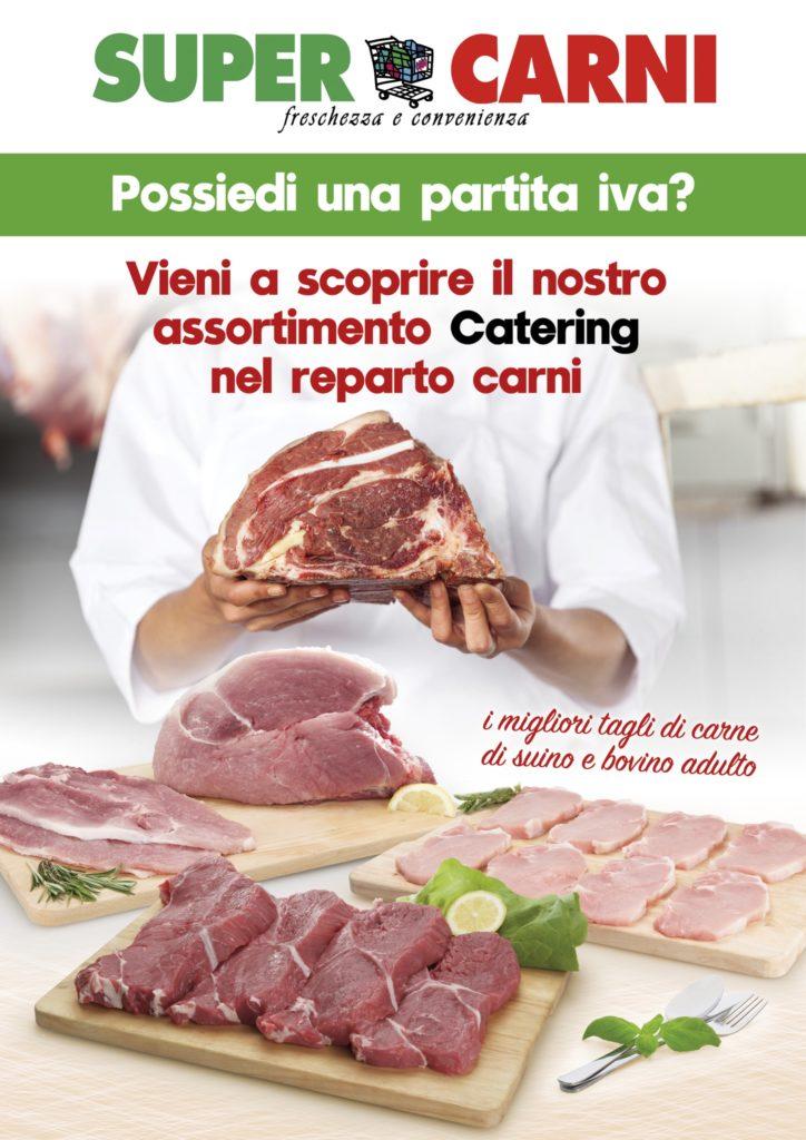 Catering-Carni-Bari-SuperCarni