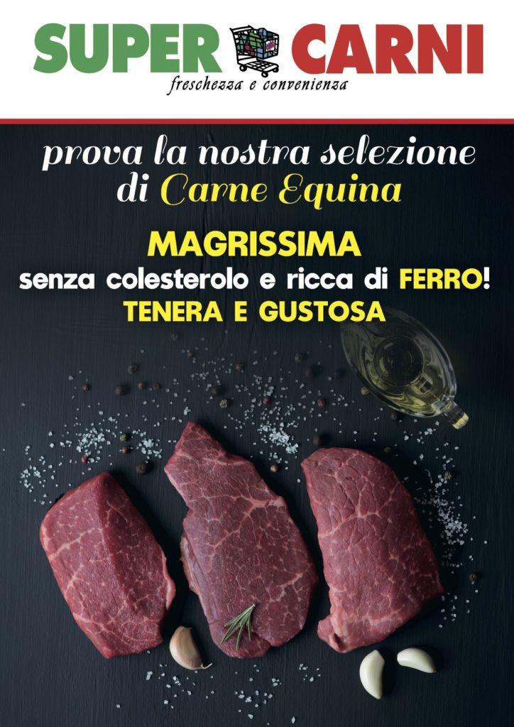 Supercarni-Carne-Equina