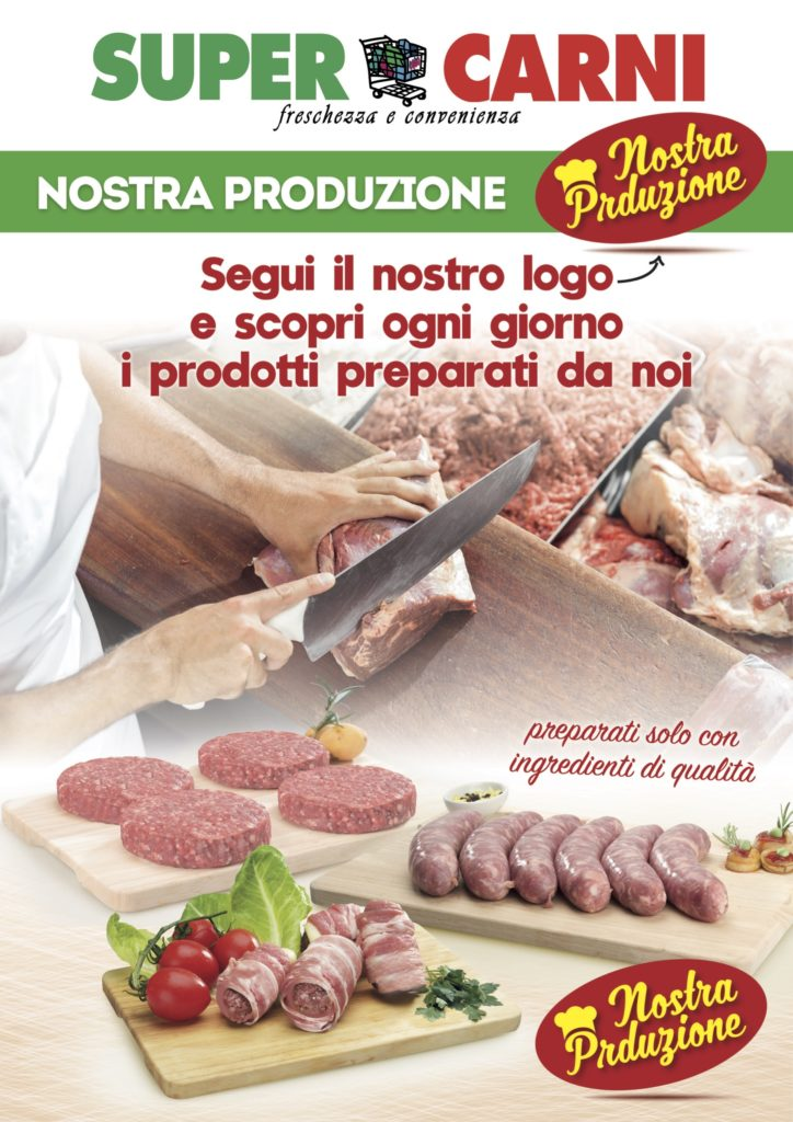 Supercarni-Produzione-Preparati-Carne-Bari